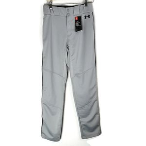Under Armour Ace IL Baseball Pants Small